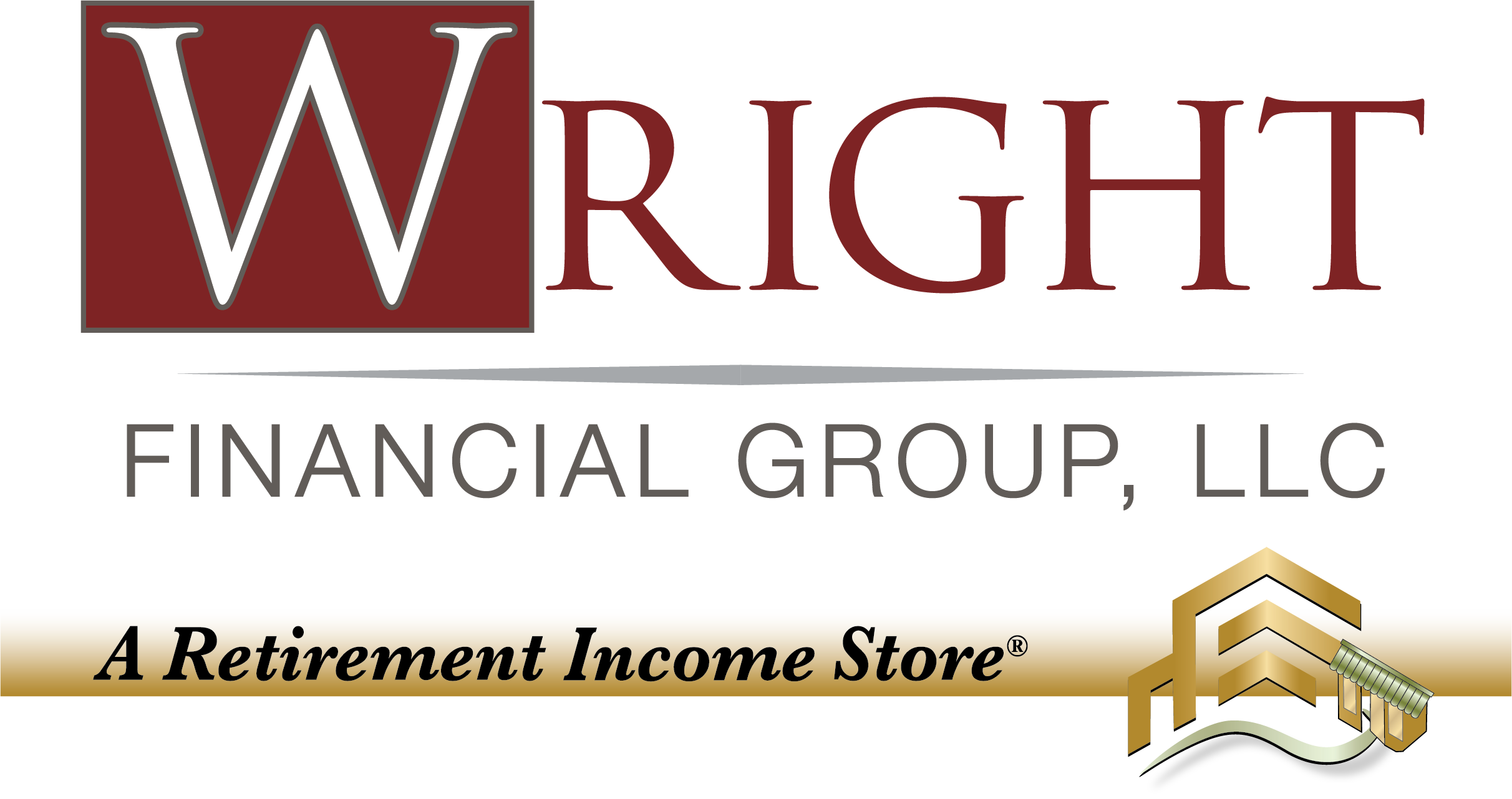 Wright Financial Group, LLC